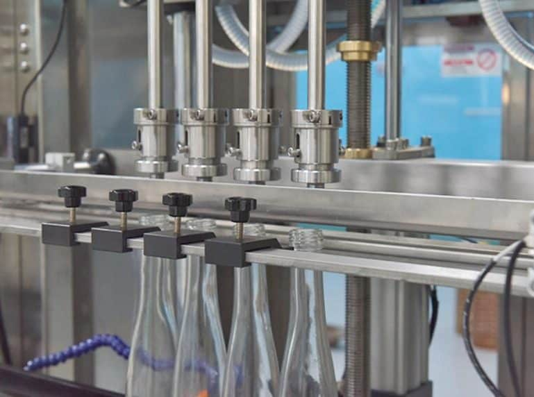 Sanitizer-filler-4 image 1
