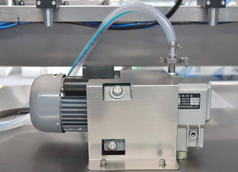 Sanitizer-filler-4 image 3