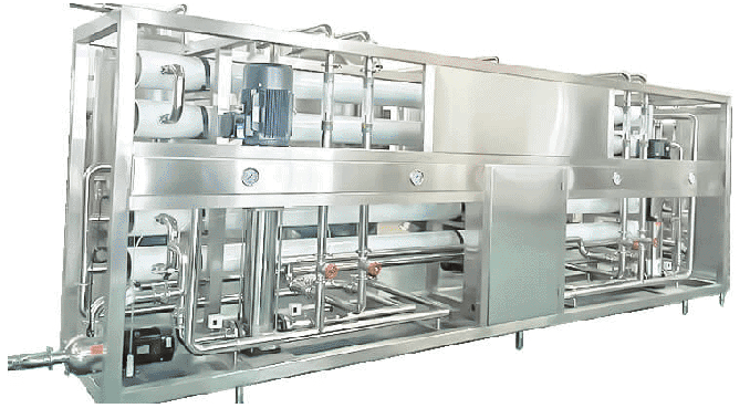15t-reverse-osmosis-water-treatment (1)