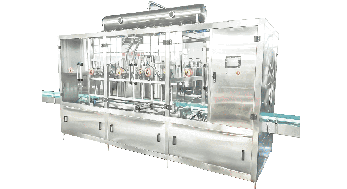 cooking-oil-filler-for-oil-bottle (1)