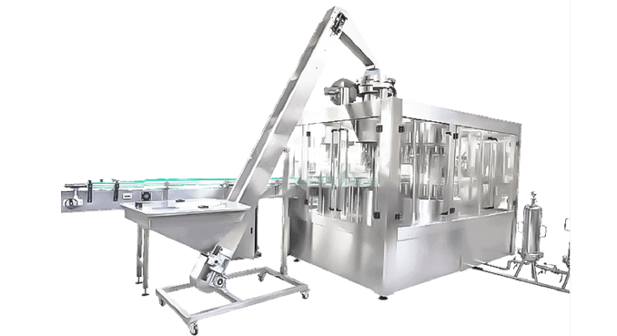 high-speed-glass-bottle-filler-for-beer (1)