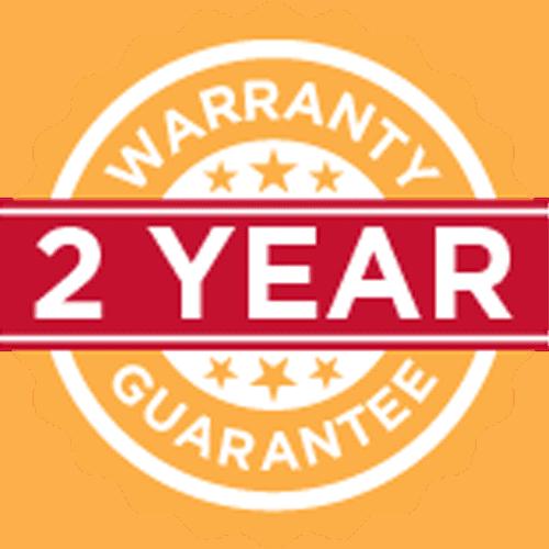 2-years-wanrranty-icon