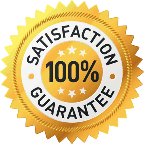 satisfaction-guaranteed-icon