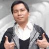 John Lau.
