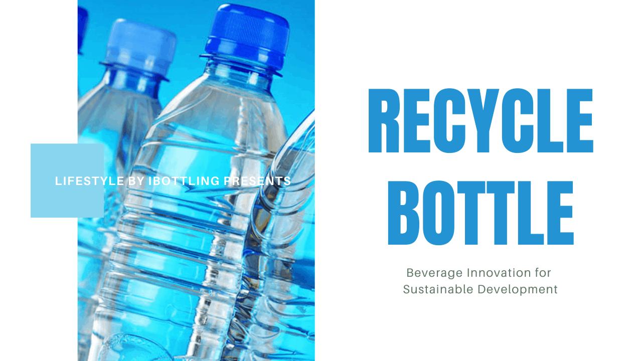 Beverage Innovation for Sustainable Development