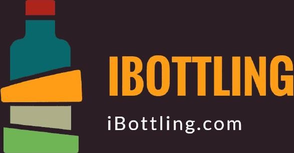 bottle logo fit