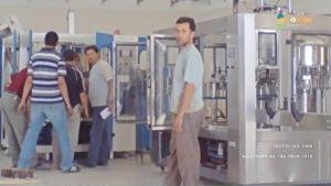 6000BPH 500ml and 300BPH 5 Gallon Filling Lines for Turnkey Customer (2)